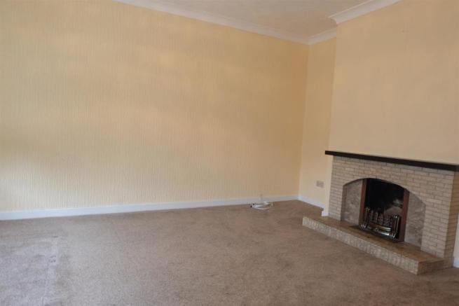 40A Bedford Road, Wo