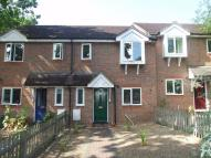 3 bedroom Terraced house to rent in Murray Road, Wokingham...