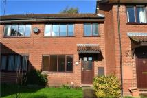 3 bedroom Terraced home to rent in Minden Close, Wokingham...