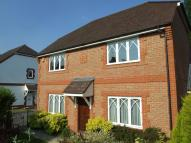 2 bed Maisonette to rent in Bembridge Court...
