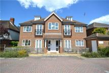 2 bed Apartment to rent in English Court...