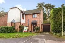 3 bedroom Detached house in Carolina Place...