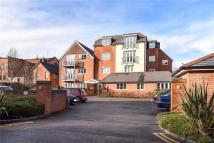 2 bed Apartment in Alpha House, Napier Road...
