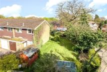 Jerrymoor Hill semi detached property for sale
