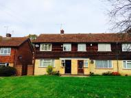 3 bed semi detached house for sale in Eustace Crescent...