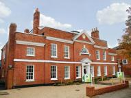 2 bed new Apartment to rent in Broad Street, Wokingham...