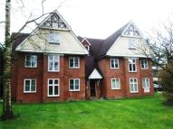 Apartment to rent in Woodstock, Rectory Road...