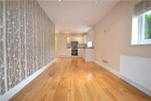 1 bedroom Apartment to rent in Waingels Road, Twyford...