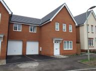 Jersey Drive semi detached property to rent