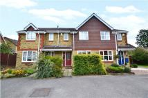 2 bed Terraced property to rent in Montague Close...
