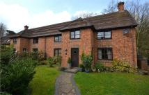 4 bedroom semi detached home to rent in Ambarrow Lane, Sandhurst...