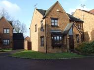 End of Terrace house to rent in Westcotts Green...