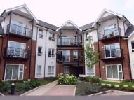 2 bed Apartment for sale in London Road, Binfield...