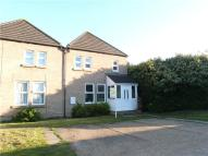 semi detached house in Wards Stone Park...