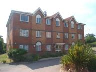 2 bed Apartment in Chancel Mansions...