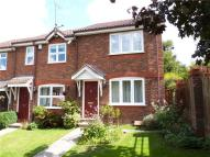 2 bed End of Terrace home to rent in Plantagenet Park...