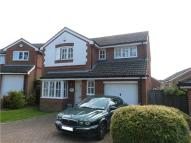 4 bedroom Detached house to rent in Rachaels Lake View...
