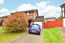 2 bedroom End of Terrace house in Farley Copse...