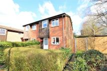 3 bed End of Terrace property to rent in Greenham Wood...