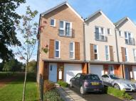 3 bed Town House in Tempest Mews, Bracknell...
