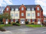 2 bedroom Apartment in Hitherhooks Hill...