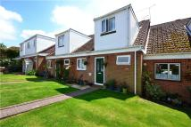 3 bedroom Terraced property in Woodies Close, Binfield...