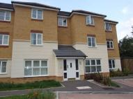 2 bedroom Apartment to rent in Somerville Rise...