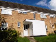 Terraced property to rent in Winscombe...