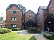 1 bedroom Apartment in Mulberry Court...