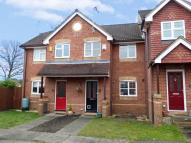 2 bedroom Terraced house to rent in Francis Gardens...