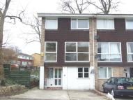 End of Terrace house to rent in The Oaks, Bracknell...