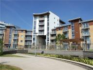 Apartment to rent in Kelvin Gate, Bracknell...