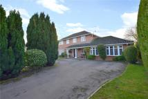 5 bed Detached property in Shorland Oaks, Warfield...