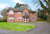 Apartment for sale in Horatio Avenue, Warfield...