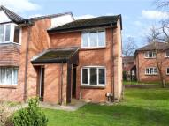 Maisonette for sale in Portia Grove, Warfield...