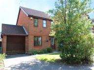 3 bedroom Link Detached House for sale in Hemmyng Corner, Warfield...