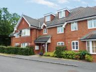 2 bed Apartment for sale in Abbey Place, Warfield...