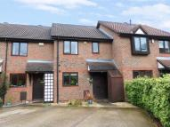 3 bed Terraced home in Barley Mead, Warfield...