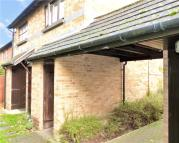 End of Terrace property for sale in Macbeth Court, Warfield...
