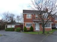 4 bedroom Detached home for sale in Ormathwaites Corner...