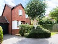 3 bed Detached house in Worcestershire Lea...