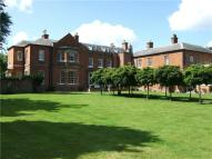 2 bed Apartment for sale in Newell Hall...