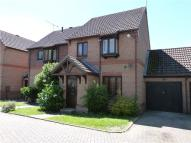 3 bed semi detached house for sale in Carnation Drive...