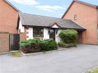 1 bed Bungalow for sale in Northumberland Close...