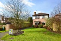 Detached property in Westwates Close...