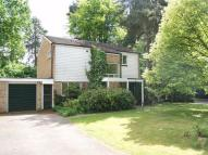 3 bedroom Detached property for sale in Heathermount Drive...