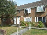 Maisonette for sale in Barracane Drive...
