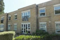 2 bed Ground Flat for sale in Cedars Village...