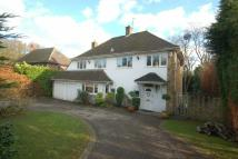 Detached home for sale in Loudwater