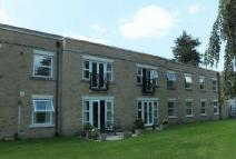Flat for sale in Cedars Village...